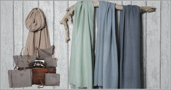 banner-accessori-1