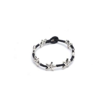 bracciale-1-giro-stella-marina-incisa