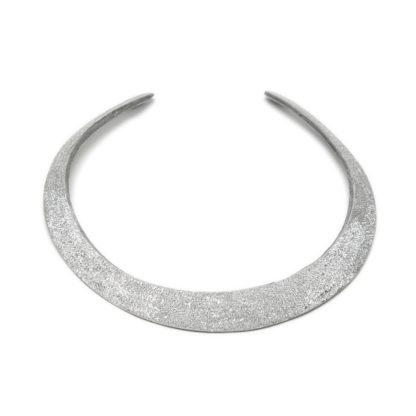 Linea LUCES by Vestopazzo - Alluminio diamantato, nickel free - In esclusiva da Pois Nero Ladispoli