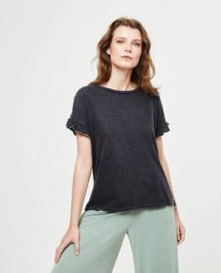 Maglietta Surkana Cotone Taglia XS - S - M - L - XL - XXL