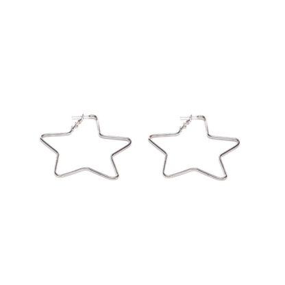 orecchini-stelle-grandi-sagoma