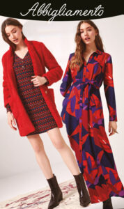 Abbigliamento donna, Surkana, Vestopazzo, Karakorum, Blu, Terre Lontane