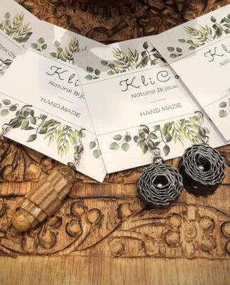 Orecchini HandMade e Brand Vari